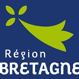 region of brittany logo